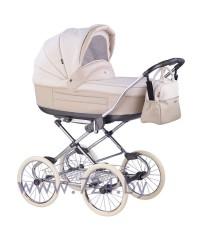 Детская коляска Marita Prestige S-60