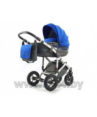 Купить детскую коляску City Move 01 - NEW YORK  в Бресте|Минске и других городах РБ