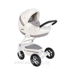 Детская коляска Tutek Timer TM ECO1