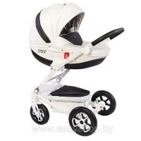 Детская коляска Tutek Timer TM ECO2