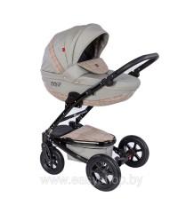 Детская коляска Tutek Timer TM ECO5