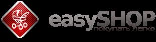 Детские коляски 2018. Купить коляску Минске, Бресте, Барановичах, Гродно, Гомель, Витебск, Могилеве