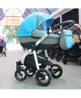 Детские коляски Deamex Диамекс  Жлобин | Речица | Слуцк