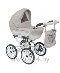 Детская коляска Ellina Элина 01