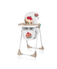 Столик для кормления Baby Design Cookie 09