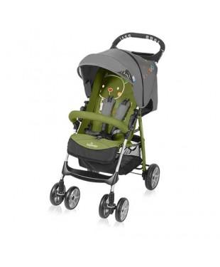 Купить коляску Baby Design Mini цвет 04