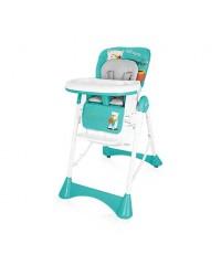 Столик для кормления Baby Design PEPE 05