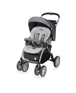Купить коляску Baby Design Sprint Спринт цвет 07