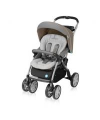 Прогулочная коляска Baby Design Sprint 09