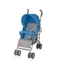 Детская прогулочная коляска  Bomiko Model M 03