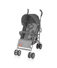Детская прогулочная коляска  Bomiko Model M 07