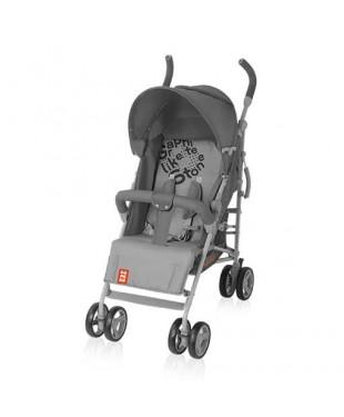 коляска для ребенка прогулочная Bomiko Model M 07