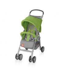 Детская прогулочная коляска  BOMIKO-S-04