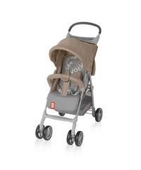 Детская прогулочная коляска  BOMIKO-S-09