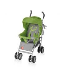 Детская прогулочная коляска  Bomiko Model XL 04