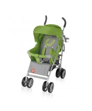 коляска для ребенка прогулочная Bomiko Model XL 04