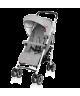 прогулочная коляска- трость Espiro Energy Энерджи 10 серый