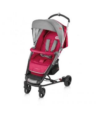 коляска для ребенка прогулочная  Espiro Magic цвет 08
