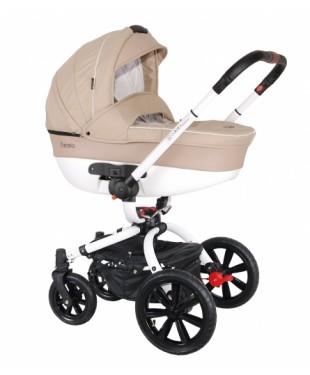 Купить детскую коляску Marcello MR01 в Бресте|Минске и других городах РБ