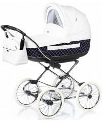 Детская коляска Roan Marita Prestige P-193