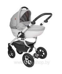Детская коляска Tutek Grander Play Plus ECO1