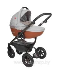 Детская коляска Tutek Grander Play Plus ECO3