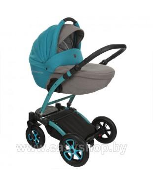 детская коляска Inspire Инспаер IN1