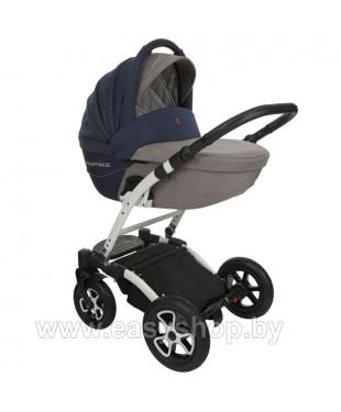 детская коляска Inspire Инспаер IN17B