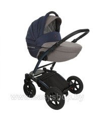 Детская коляска Tutek Inspire Инспаер IN17