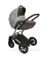 Детская коляска Tutek Inspire Инспаер IN5