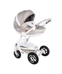 Детская коляска Tutek Timer TM ECO8