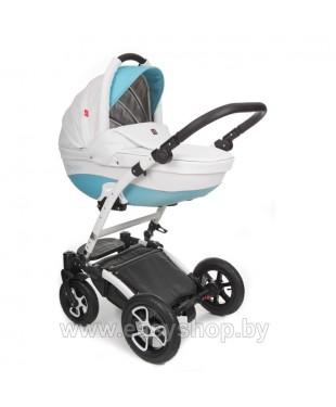 купить детскую коляску Tutek Torero ECO1  (Тутек Тореро)