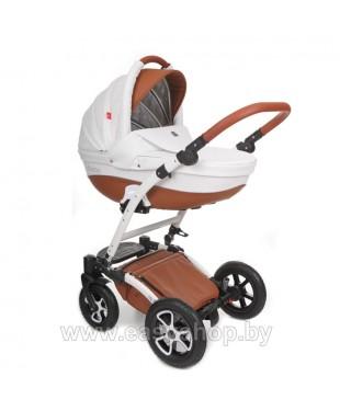 детские коляски Tutek Torero ECO3  (Тутек Тореро)
