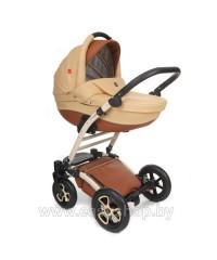Детская коляска Tutek Torero ECO6