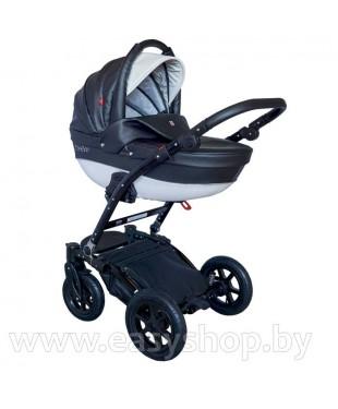 детская коляска Tutek Torero ECO12  (Тутек Тореро) теперь в Бресте