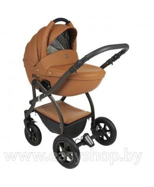 Детская коляска Tutek Trido Тридо TD ECO-4,  2в1/3в1