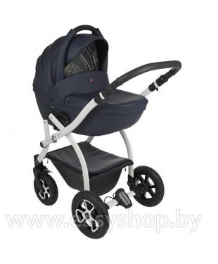 Купить детскую коляску Тутэк Tutek  Trido Тридо TD ECO 5B