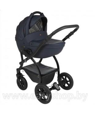 Купить детскую коляску Тутэк Tutek  Trido Тридо TD ECO 5С