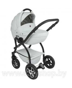 Купить детскую коляску Тутэк Tutek  Trido Тридо TD ECO 6C