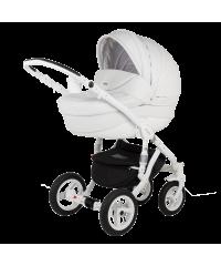 Детская коляска Barletta Барлета ECO Deluxe 10S