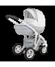 Детские коляски Barletta Барлета ECO Deluxe 13S Гарантия, доставка.