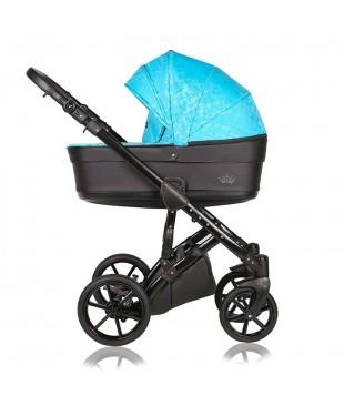 Ищите хорошую детскую коляску в Бресте? коляска Quali Apollo Квали Аполло 01 достойный, надежный вариант.