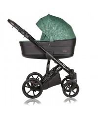 Детская коляска Quali Apollo Квали Аполло 03