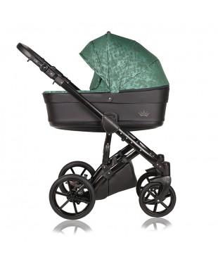 "детские коляски в Витебске. Новая модель коляски Quali Apollo Квали Аполло 03 в Витебске с доставкой.  Мне не ""Планета колясок"""