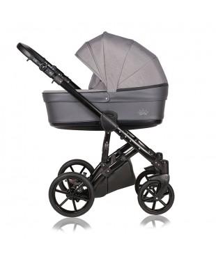 Новая детская коляска коляска Apollo Аполло Corona 05 доступна в Гомеле