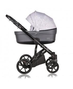 Ищите коляску в Бресте? Quali Apollo Аполло - детская коляска которая порадует вас и вашего малыша.