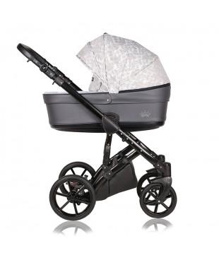 Интернет магазин предлагает детские коляски Quali Apollo Аполло - детская коляска с доставкой в Бресте и по РБ