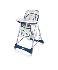 Столик для кормления Baby Design Bambi 03