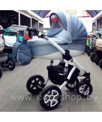 Детская коляска Adamex Barletta 04