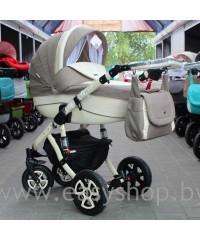 Детская коляска Adamex Barletta 14